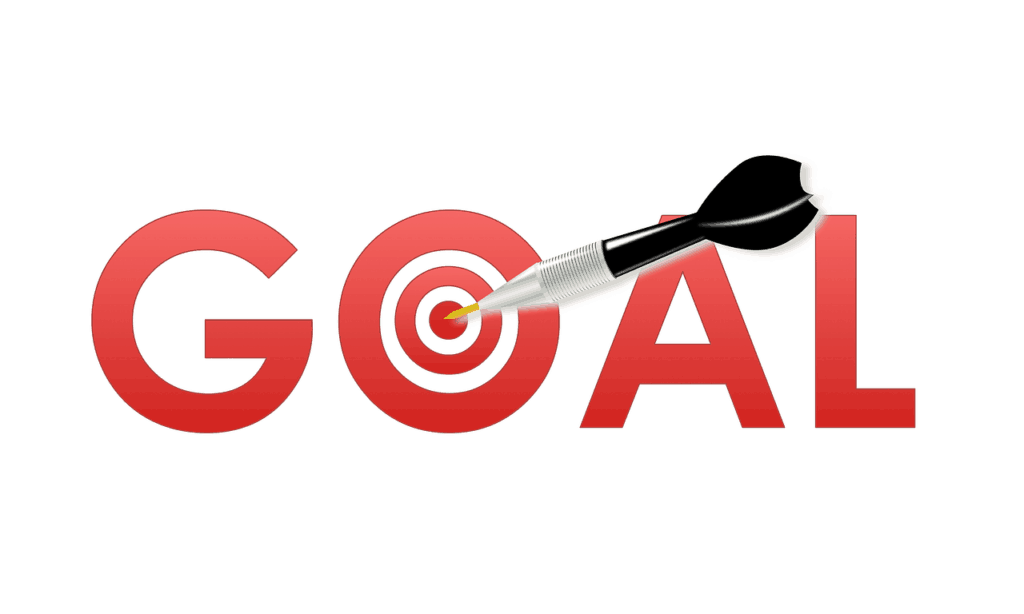 My Healthy Journey Goals for 2020: Part 1 -- I wanted to share my health journey goals for 2020 with you all. I have come up with a plan to reverse my autoimmune and chronic diseases. See what I am planning to do. -- lilsweetspiceadvice.com #alssa #healthgoals #healthgoals2020 #healthjourney
