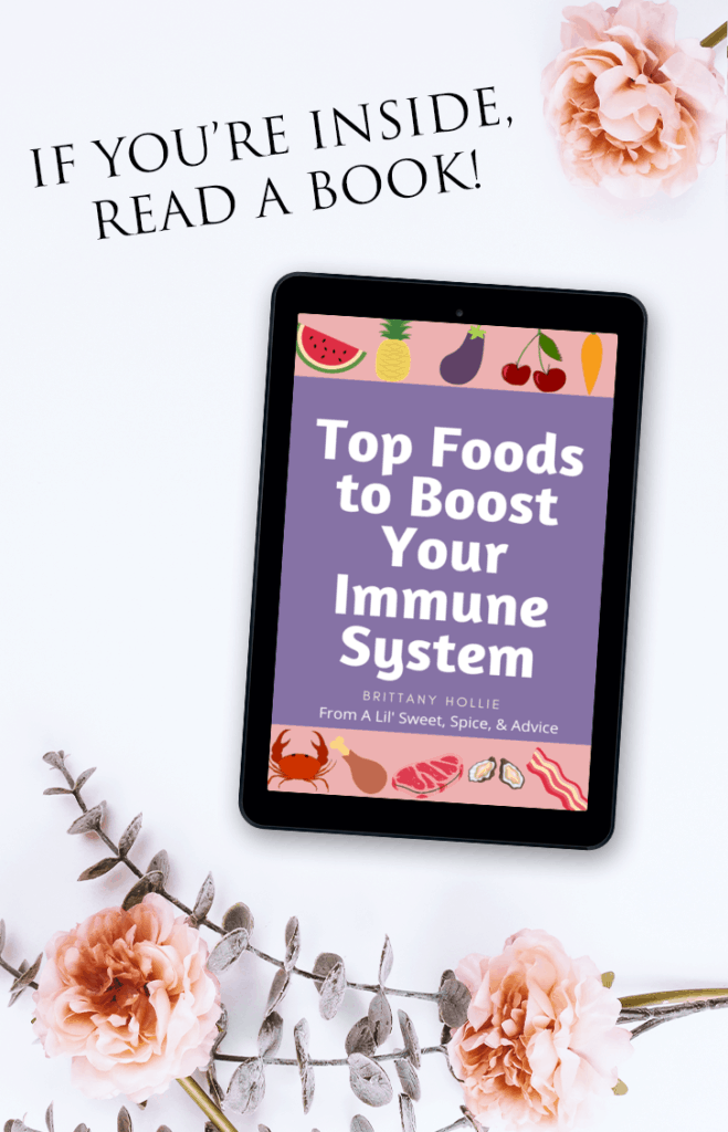 Top Foods to Boost Your Immune System ebook cover_2
